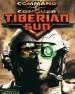 Command & Conquer: Tiberian Sun (North America Boxshot)