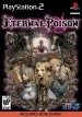 Eternal Poison (North America Boxshot)