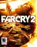 Far Cry 2 (Europe Boxshot)