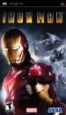 Iron Man (North America Boxshot)