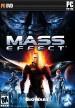 Mass Effect (North America Boxshot)