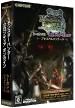 Monster Hunter Frontier (Import) (Japan Boxshot)