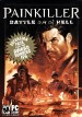 Painkiller: Battle out of Hell (North America Boxshot)