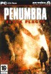 Penumbra: Black Plague (Europe Boxshot)