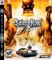 Saints Row 2 (North America Boxshot)