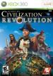 Sid Meier's Civilization Revolution (North America Boxshot)