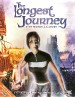 The Longest Journey (Europe Boxshot)