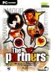 The Partners (Europe Boxshot)