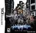 The World Ends with You (North America Boxshot)