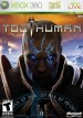 Too Human (North America Boxshot)