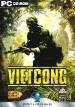 Vietcong (Europe Boxshot)