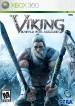 Viking: Battle For Asgard (North America Boxshot)