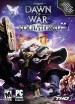 Warhammer 40,000: Dawn of War - Soulstorm (North America Boxshot)