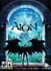 Aion (North America Boxshot)