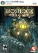 BioShock 2 (North America Boxshot)