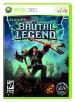 Brutal Legend (North America Boxshot)