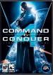 Command & Conquer 4: Tiberian Twilight (North America Boxshot)