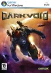 Dark Void (Europe Boxshot)