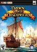 Dawn of Discovery (North America Boxshot)