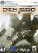 Demigod (North America Boxshot)