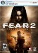F.E.A.R. 2: Project Origin (North America Boxshot)
