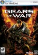 Gears of War (North America Boxshot)
