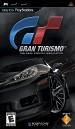 Gran Turismo (North America Boxshot)