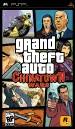 Grand Theft Auto: Chinatown Wars (North America Boxshot)