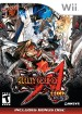 Guilty Gear XX Accent Core Plus (North America Boxshot)
