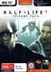 Half-Life 2: Episode Two (Australia Boxshot)