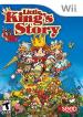 Little King's Story (North America Boxshot)