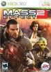 Mass Effect 2 (North America Boxshot)