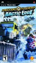 MotorStorm: Arctic Edge (North America Boxshot)