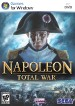 Napoleon: Total War (North America Boxshot)