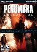 Penumbra Collection (North America Boxshot)