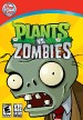 Plants vs. Zombies (North America Boxshot)