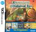 Professor Layton and the Diabolical Box (North America Boxshot)