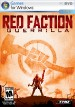 Red Faction: Guerrilla (North America Boxshot)