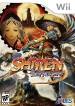 Shiren the Wanderer (North America Boxshot)