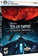 Sins of a Solar Empire (North America Boxshot)