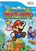 Super Paper Mario (North America Boxshot)