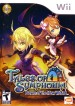 Tales of Symphonia: Dawn of the New World (North America Boxshot)