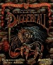 The Elder Scrolls II: Daggerfall (North America Boxshot)