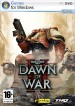 Warhammer 40,000: Dawn of War II (Europe Boxshot)