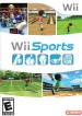 Wii Sports (North America Boxshot)