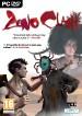 Zeno Clash (Europe Boxshot)