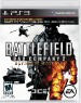 Battlefield: Bad Company 2 (North America Boxshot)