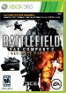Battlefield: Bad Company 2 (North America Boxshot)