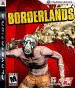 Borderlands (North America Boxshot)