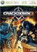 Crackdown 2 (North America Boxshot)